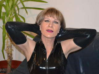 TanyaMistress - Sexy live show with sex cam on XloveCam®