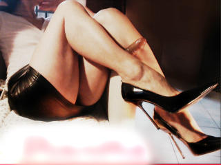 Danays - Sexy live show with sex cam on XloveCam®