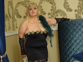 MartaFantasy - Sexy live show with sex cam on XloveCam®