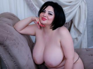 HottestGirlBoobs - Sexy live show with sex cam on XloveCam®