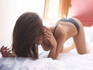 HotNymph - Sexy live show with sex cam on XloveCam