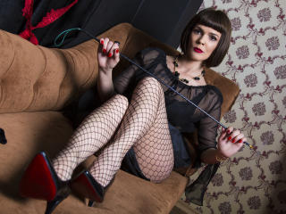 CynthiaJayde - Sexy live show with sex cam on XloveCam