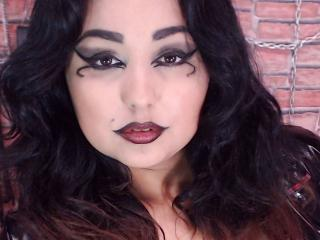 OneFetishBabe - Sexy live show with sex cam on XloveCam®