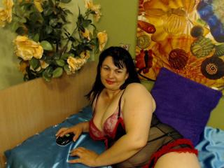 VanessaHott - Sexy live show with sex cam on XloveCam®