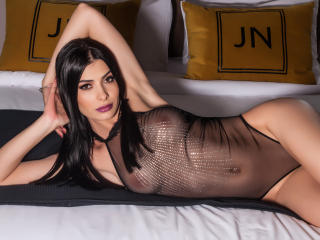 LoveSex - Sexy live show with sex cam on XloveCam®