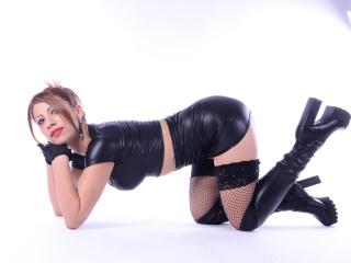 LetsGetSexy - Sexy live show with sex cam on XloveCam
