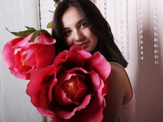 LoraMagic - Sexy live show with sex cam on XloveCam
