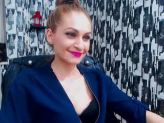 QueenLione - Sexy live show with sex cam on XloveCam®