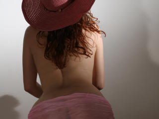 Venusya - Sexy live show with sex cam on XloveCam