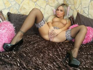 TightBabe - Sexy live show with sex cam on XloveCam®