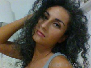 Rayelle - Sexy live show with sex cam on XloveCam