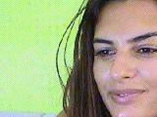 Tuatara - Sexy live show with sex cam on XloveCam®