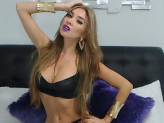 BabeXGirl - Sexy live show with sex cam on XloveCam®