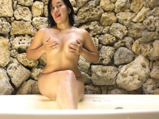 KimberlyFox - Sexy live show with sex cam on XloveCam