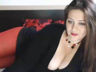 SexxyMetresse - Sexy live show with sex cam on XloveCam