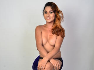 HotLoverTs - Sexy live show with sex cam on XloveCam
