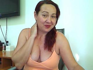 JolieFemmeX - Sexy live show with sex cam on XloveCam®