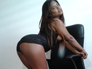 LovelyDhara - Sexy live show with sex cam on XloveCam®