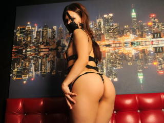 ControllMe - Sexy live show with sex cam on XloveCam®