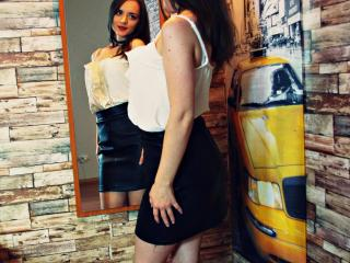 LaurenRay - Show sexy et webcam hard sex en direct sur XloveCam®