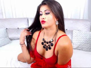 TSAshley - Sexy live show with sex cam on XloveCam