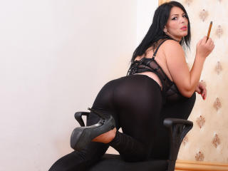 MILFDelicious - Sexy live show with sex cam on XloveCam®