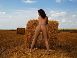 DayanaR - Show sexy et webcam hard sex en direct sur XloveCam®