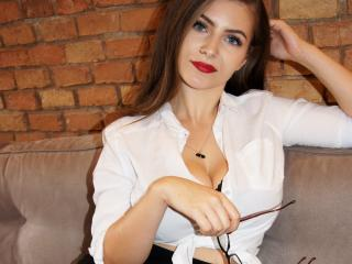 SandyKiss - Sexy live show with sex cam on XloveCam®