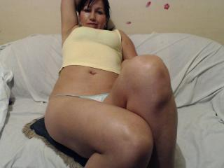 ROSIA - Sexy live show with sex cam on XloveCam®