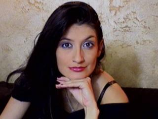 BeatrixCharm - Sexy live show with sex cam on XloveCam