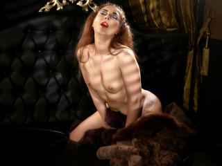 WantedSwitchForU - Sexy live show with sex cam on XloveCam