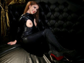 WantedSwitchForU - Sexy live show with sex cam on XloveCam®