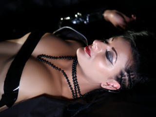 EroticSub - Sexy live show with sex cam on XloveCam®