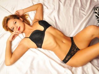 SummerAngelX - Sexy live show with sex cam on XloveCam®