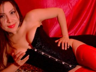 UrFetishLover - Sexy live show with sex cam on XloveCam
