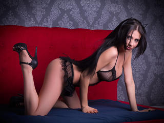 NikiSwank - Sexy live show with sex cam on XloveCam®