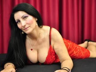 LilySweet - Show sexy et webcam hard sex en direct sur XloveCam®