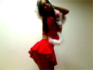 JayssaChaude - Show sexy et webcam hard sex en direct sur XloveCam®