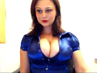 YourHotMarry - Show sexy et webcam live sexe en direct sur XloveCam®