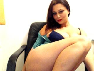 YourHotMarry - Sexy live show with sex cam on XloveCam®