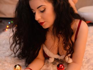 MaryBridgette - Sexy live show with sex cam on XloveCam®