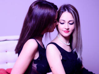 SharonXNicole - Sexy live show with sex cam on XloveCam®