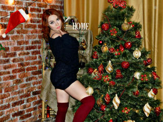 LovelyPlayful - Sexy live show with sex cam on XloveCam®