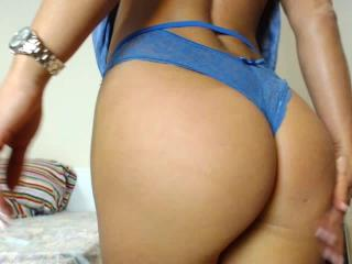 XVictoria - Sexy live show with sex cam on XloveCam
