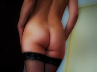 Alanyss - Show sexy et webcam hard sex en direct sur XloveCam®