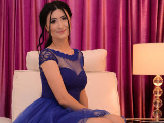 FontaineAdeline - Sexy live show with sex cam on XloveCam®