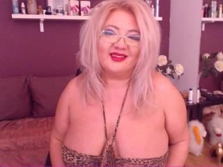 TresSexyFlorence - Show sexy et webcam hard sex en direct sur XloveCam®