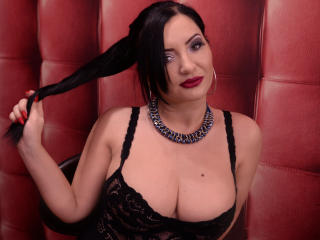 MissMonique - Sexy live show with sex cam on XloveCam