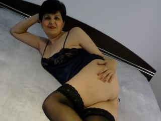 RoyalNipples - Sexy live show with sex cam on XloveCam®