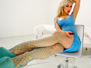 LouisaCream - Show sexy et webcam hard sex en direct sur XloveCam®